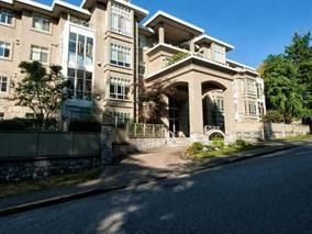 """Photo 2: Photos: 307 630 ROCHE POINT Drive in North Vancouver: Roche Point Condo for sale in """"LEGEND"""" : MLS®# R2086162"""