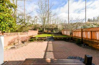 Photo 3: 65 8888 W 216 Street: House for sale in Langley: MLS®# R2538352