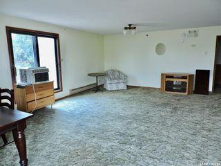 Photo 35: 221 1st Avenue North in Sturgis: Multi-Family for sale : MLS®# SK870138