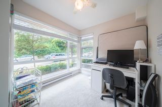Photo 3: 133 2228 162 STREET in Surrey: Grandview Surrey Townhouse for sale (South Surrey White Rock)  : MLS®# R2611698