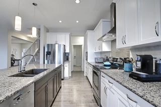 Photo 16: 138 Nolanshire Crescent NW in Calgary: Nolan Hill Detached for sale : MLS®# A1100424