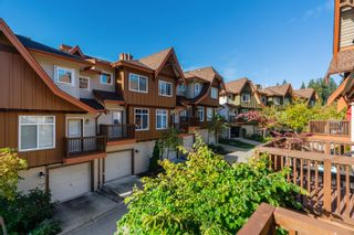 """Photo 23: 38 2000 PANORAMA Drive in Port Moody: Heritage Woods PM Townhouse for sale in """"MOUNTAINS EDGE"""" : MLS®# R2620330"""