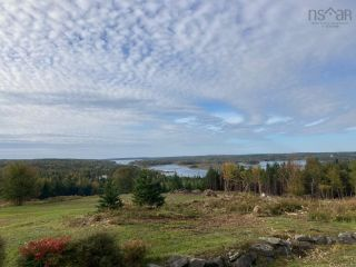 Photo 9: 108 Harbour Ridge Drive in East Petpeswick: 35-Halifax County East Residential for sale (Halifax-Dartmouth)  : MLS®# 202125856