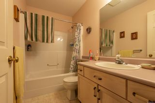 Photo 8: 7 2055 Galerno Rd in : CR Willow Point Row/Townhouse for sale (Campbell River)  : MLS®# 866819