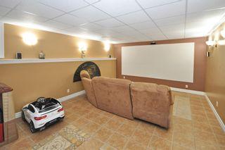 Photo 19: 15511 46 Street in Edmonton: Zone 03 House for sale : MLS®# E4247912