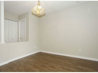 """Photo 31: 205 5556 201A Street in Langley: Langley City Condo for sale in """"Michaud Gardens"""" : MLS®# F1321121"""