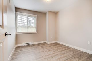 "Photo 14: 45 10525 240 Street in Maple Ridge: East Central Townhouse for sale in ""MAGNOLIA GROVE"" : MLS®# R2256172"