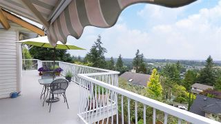 "Photo 38: 2675 ST GALLEN Way in Abbotsford: Abbotsford East House for sale in ""Glen Mountain"" : MLS®# R2485378"
