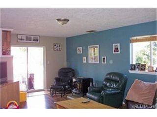 Photo 5:  in SOOKE: Sk Broomhill House for sale (Sooke)  : MLS®# 429037