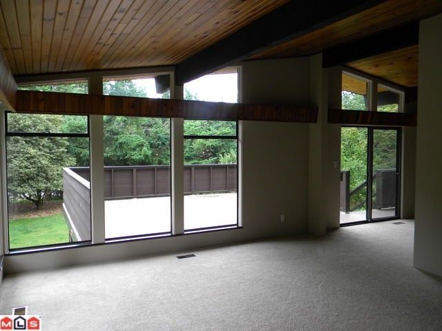 Photo 4: Photos: 2282 173RD Street in Surrey: Pacific Douglas House for sale (South Surrey White Rock)  : MLS®# F1119284