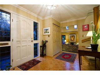 Photo 2: 3089 W 45 Avenue in Vancouver: Kerrisdale House for sale (Vancouver West)  : MLS®# V921630