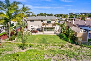 Photo 34: House for sale : 4 bedrooms : 15557 Paseo Jenghiz in San Diego