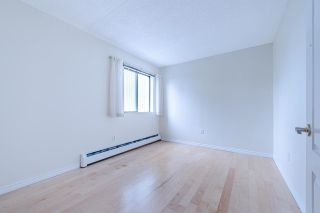 Photo 13: 505 4194 MAYWOOD Street in Burnaby: Metrotown Condo for sale (Burnaby South)  : MLS®# R2620311