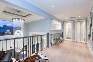 "Photo 19: 9571 BATES Road in Richmond: Broadmoor House for sale in ""Broadmoor"" : MLS®# R2017786"