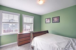 Photo 26: 3402 1001 8 Street NW: Airdrie Row/Townhouse for sale : MLS®# A1132707