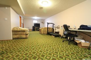 Photo 16: 2213 Douglas Avenue in North Battleford: Residential for sale : MLS®# SK846153