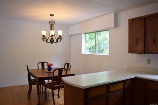 Photo 3: 721 Maquinna Ave in : NI Tahsis/Zeballos House for sale (North Island)  : MLS®# 877424