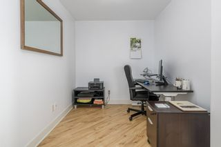 Photo 27: : House for sale : MLS®# 10235713