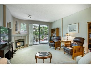 """Photo 9: 209 1785 MARTIN Drive in Surrey: Sunnyside Park Surrey Condo for sale in """"Southwynd"""" (South Surrey White Rock)  : MLS®# R2591811"""