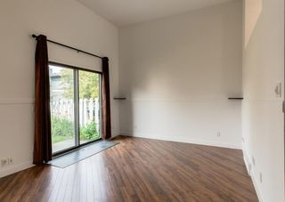 Photo 4: 605 919 38 Street NE in Calgary: Marlborough Row/Townhouse for sale : MLS®# A1133516