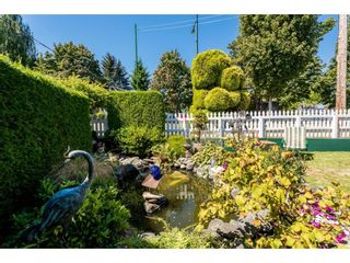 Photo 26: 2802 MCGILL STREET in Vancouver: Hastings Sunrise House for sale (Vancouver East)  : MLS®# R2602409