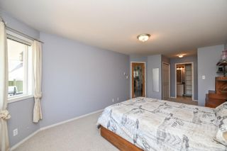 Photo 23: 1 3355 First St in : CV Cumberland Row/Townhouse for sale (Comox Valley)  : MLS®# 882589