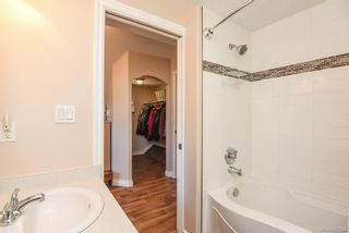 Photo 27: 70 ISLEWOOD Dr in : PQ Bowser/Deep Bay House for sale (Parksville/Qualicum)  : MLS®# 852048