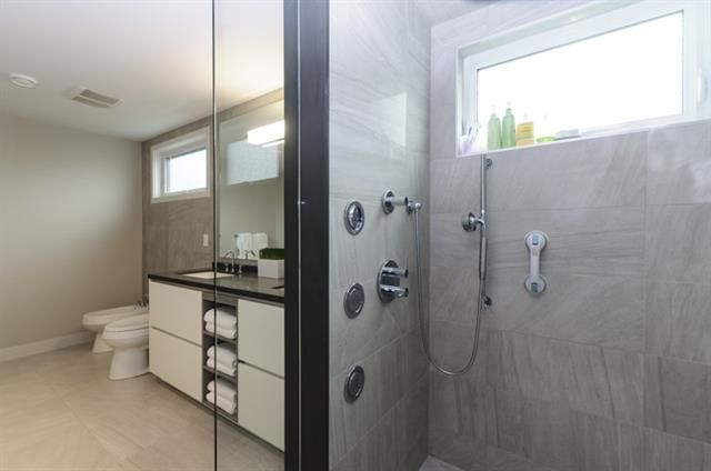Photo 16: Photos: 894 W 19TH AV in VANCOUVER: Cambie House for sale (Vancouver West)  : MLS®# R2204561