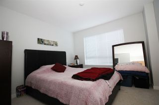 """Photo 14: 23 30930 WESTRIDGE Place in Abbotsford: Abbotsford West Townhouse for sale in """"BRISTOL HEIGHTS"""" : MLS®# R2508727"""