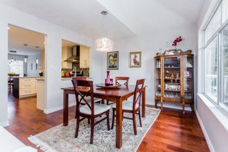"""Photo 17: 70 2500 152 Street in Surrey: King George Corridor Townhouse for sale in """"Peninsula Village"""" (South Surrey White Rock)  : MLS®# R2270791"""