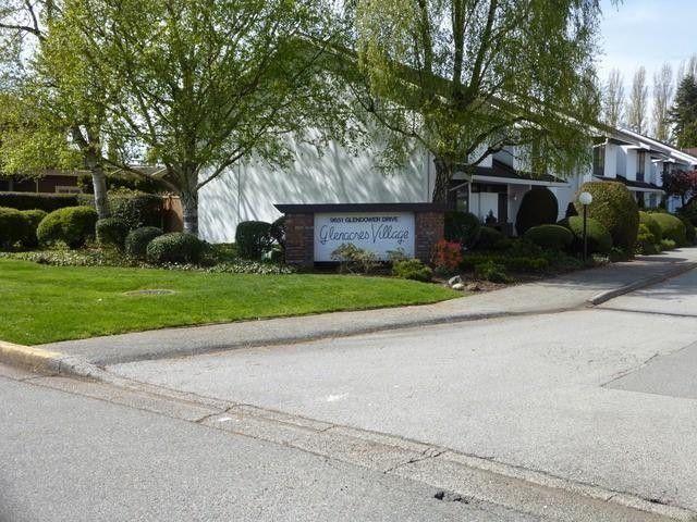FEATURED LISTING: 535 - 9651 GLENDOWER Drive Richmond