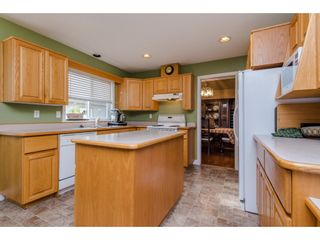 Photo 6: 34760 MILLSTONE Way in Abbotsford: Abbotsford East House for sale : MLS®# R2120507