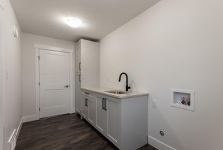 Photo 22: 2454 ROWE Street in Prince George: Charella/Starlane House for sale (PG City South (Zone 74))  : MLS®# R2602995