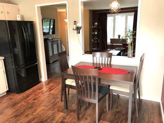 Photo 6: 2724 DOVERBROOK Road SE in Calgary: Dover House for sale : MLS®# C4190225