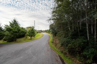 Photo 13: 1017 Oliview Dr in Hyde Creek: NI Hyde Creek/Nimpkish Heights Land for sale (North Island)  : MLS®# 886301