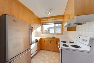 Photo 10: 5303 114B Street in Edmonton: Zone 15 House for sale : MLS®# E4264900