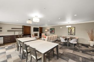 Photo 19: 112 999 Burdett Ave in : Vi Downtown Condo for sale (Victoria)  : MLS®# 859358