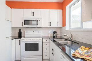 "Photo 5: 419 9626 148 Street in Surrey: Guildford Condo for sale in ""Hartfords Woods"" (North Surrey)  : MLS®# R2187863"