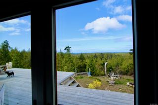 Photo 21: lot 12 Uplands Way in : PA Ucluelet Land for sale (Port Alberni)  : MLS®# 878040
