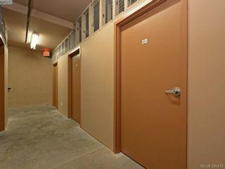 Photo 22: 206 1831 Oak Bay Ave in VICTORIA: Vi Fairfield East Condo for sale (Victoria)  : MLS®# 792932