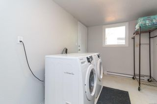 Photo 16: 728 Danbrook Ave in : La Langford Proper Half Duplex for sale (Langford)  : MLS®# 858966