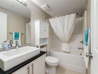 Photo 12: 3101 11 MAHOGANY Row SE in Calgary: Mahogany Apartment for sale : MLS®# A1027144