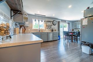 Photo 8: 54 Parkway Drive in Cole Harbour: 16-Colby Area Residential for sale (Halifax-Dartmouth)  : MLS®# 202117669