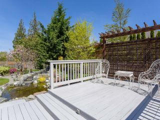Photo 12: 3259 Majestic Dr in COURTENAY: CV Crown Isle House for sale (Comox Valley)  : MLS®# 829439
