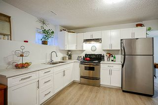 Photo 14: 2157 PITT RIVER Road in Port Coquitlam: Central Pt Coquitlam House for sale : MLS®# R2189031