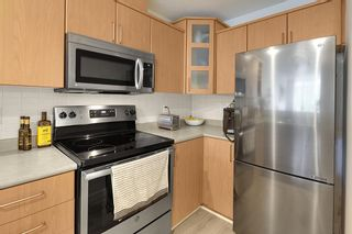 """Photo 14: 311 3142 ST JOHNS Street in Port Moody: Port Moody Centre Condo for sale in """"SONRISA"""" : MLS®# R2604670"""