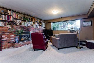 "Photo 16: 11135 KENDALE Way in Delta: Annieville House for sale in ""Annieville"" (N. Delta)  : MLS®# R2246863"