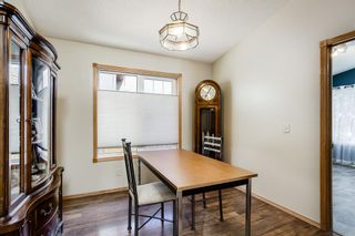 Photo 4: 84 Silver Creek Boulevard NW: Airdrie Detached for sale : MLS®# A1125089