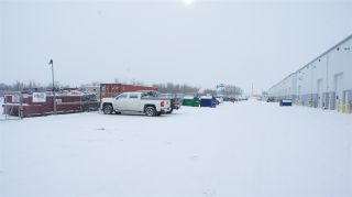 Photo 4: 350 280 PORTAGE Close: Sherwood Park Industrial for sale or lease : MLS®# E4228262