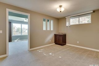 Photo 36: 426 Trimble Crescent in Saskatoon: Willowgrove Residential for sale : MLS®# SK865134